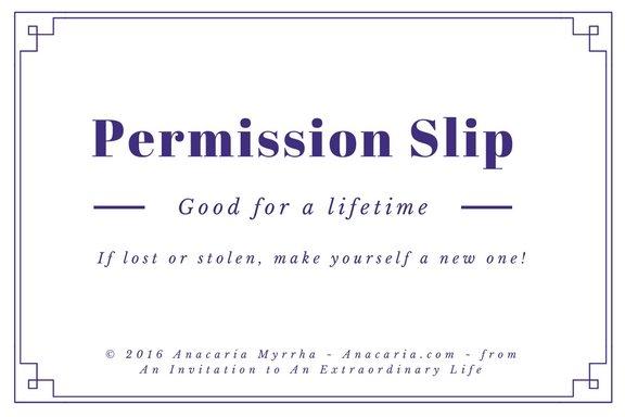 permission-slip-1