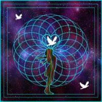 Healing the Heart: A Forgiveness Practice